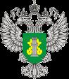 Rosselkhoznadzor_Emblema
